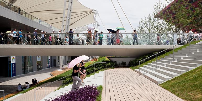 08-Shanghai-Expo143