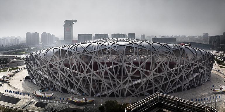 11-Beijing-Birdsnest