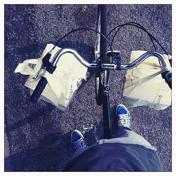 09-fiets