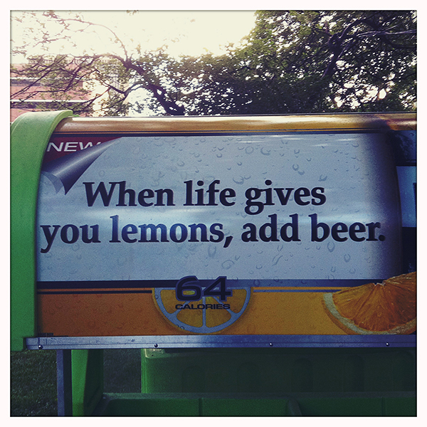 add-beer